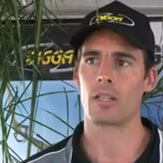 Digga Australia - Tradeearthmovers.com.au interview at ACE 2013