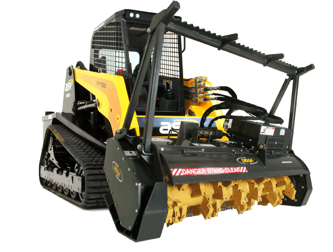 Digga Earthmoving Machinery Attachments News And Articles