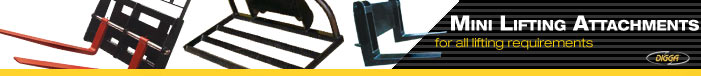 Mini Lifting Attachments Banner