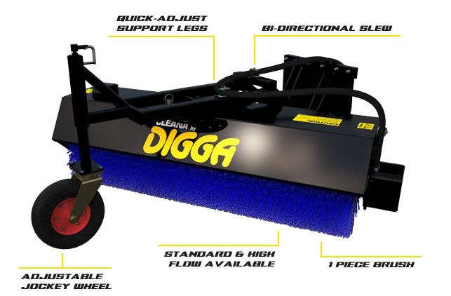 https://www.digga.com/images/feature-attachments/features-benefits-cleana-angle-broom.jpg