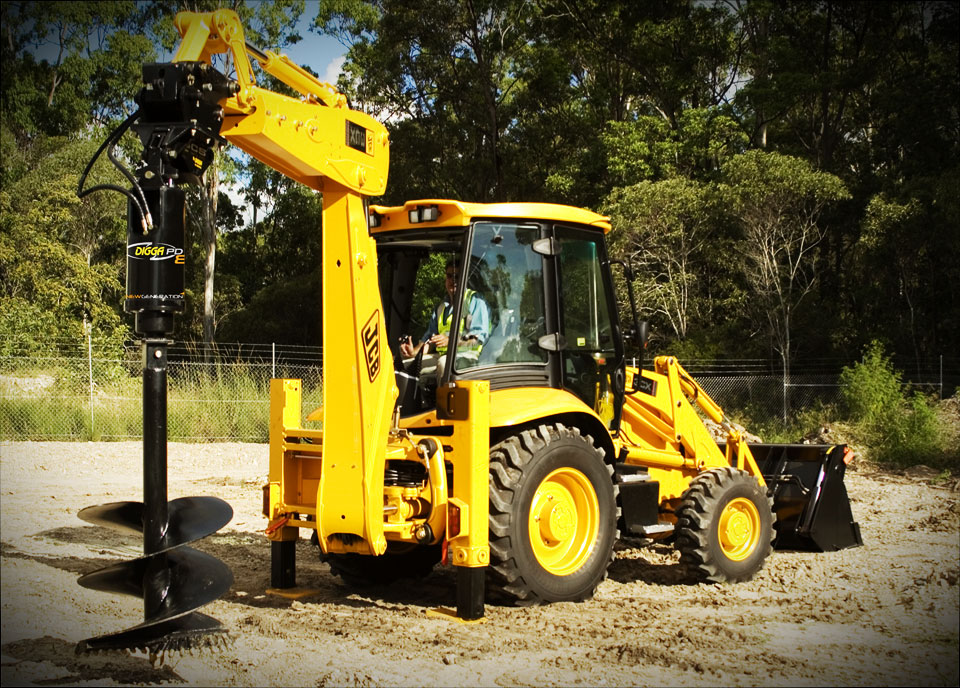 Px Hydraulic additionally Air Brake System  po s in addition Case Instr And Wiring Spark Ignition Eng Used W Generator Used Prior To Trac S N Yck Large further Volt Wiring Diagram besides F. on case backhoe hydraulic parts diagram