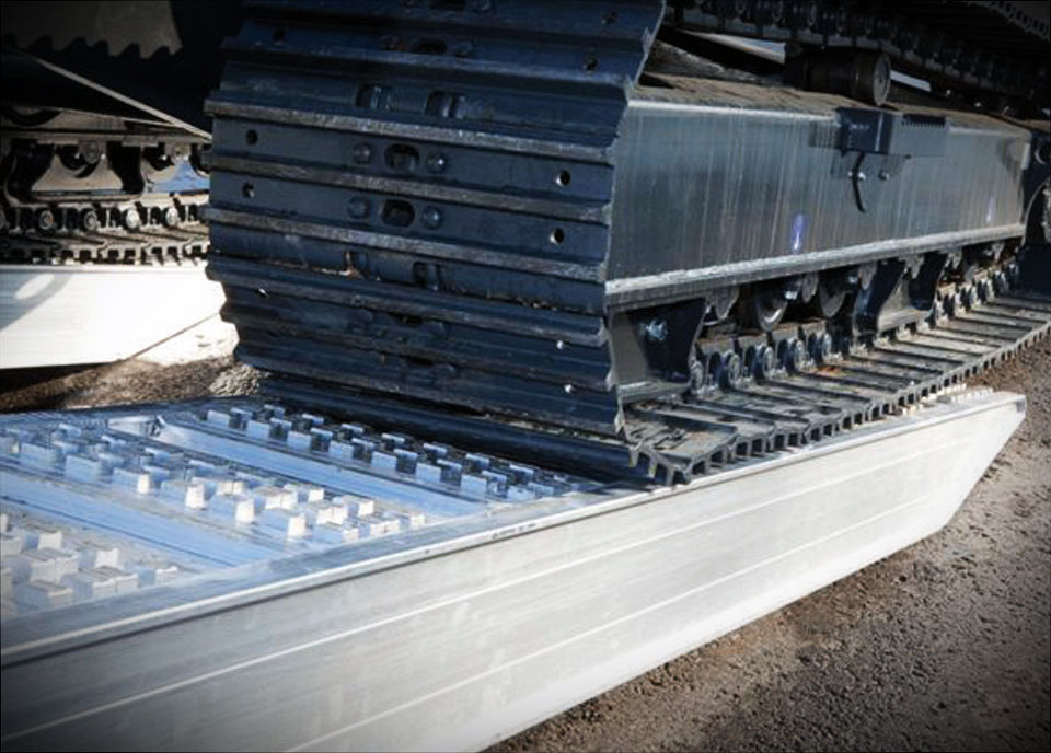 Used Car Loading Ramps For Sale