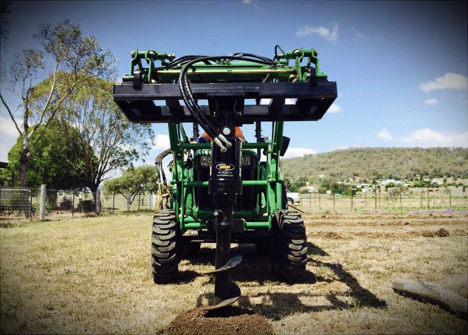 Agriculture Augers – Wonderful Image Gallery