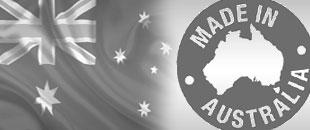 HALO is Australian made - Digga Australia