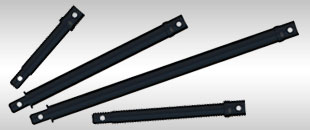 4 lengths of auger extensions available - Digga Australia